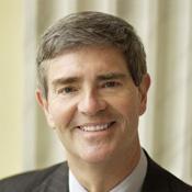 Brad Miller