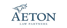 Aeton Law Partners