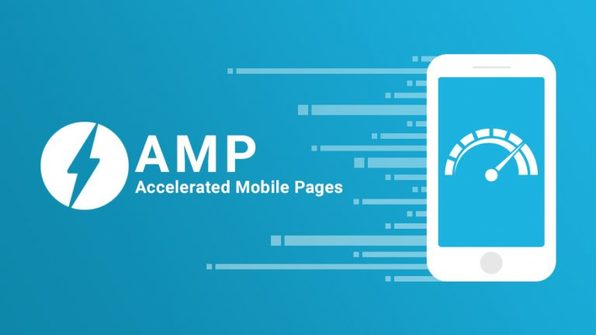 AMP up your Law Firm's Mobile Site