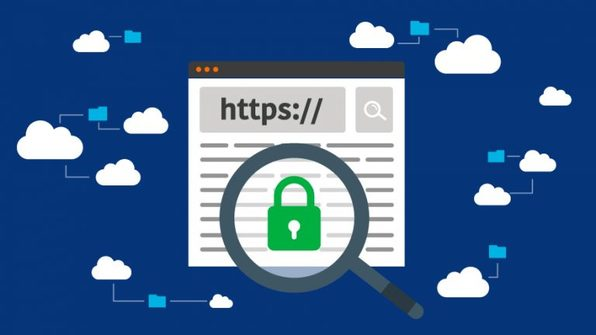 Hurry!  Time Is Running Out to Migrate Your Site to HTTPS!