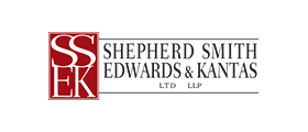 Shepherd Smith Edwards & Kantas