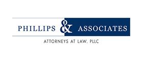 Phillips & Associates