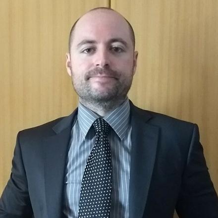 Sergio Dias