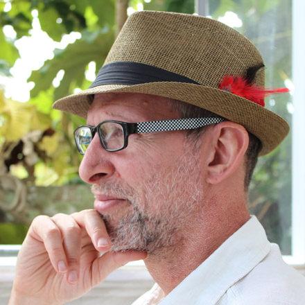Joseph Margulies