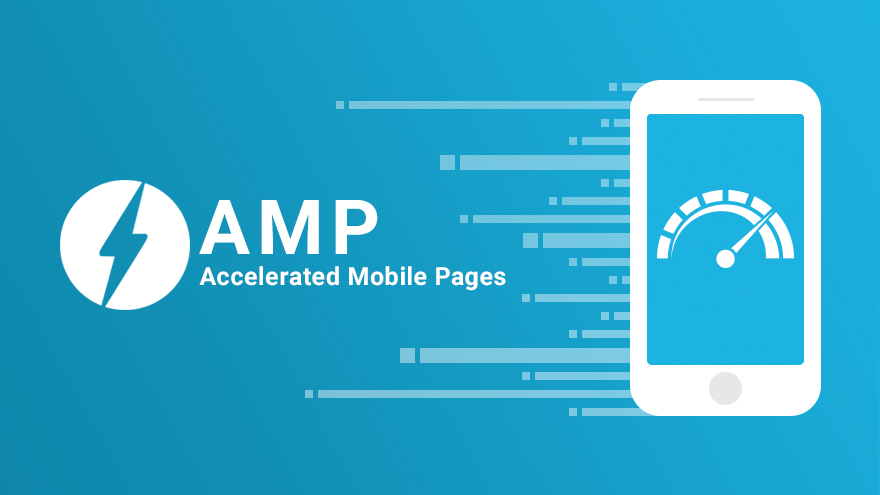 AMP Update: Get Even More AMPed in 2018