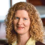 Deborah L. Brake