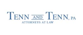 Tenn And Tenn