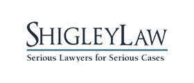 Shigley Law