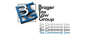 Brager Tax Law Group