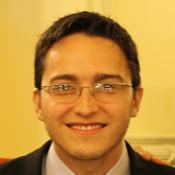 Henrique Rangel