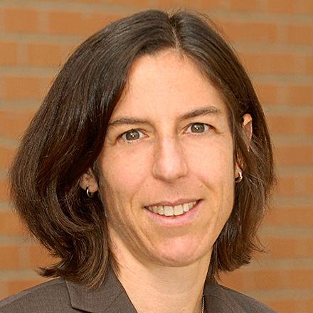 Courtney G. Joslin
