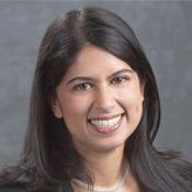 Saira Mohamed