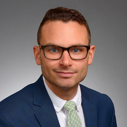 Anthony Michael Kreis