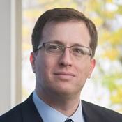 Michael Schaps