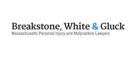 Breakstone, White & Gluck