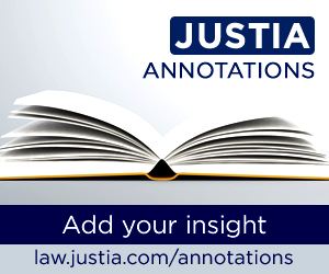 2018 california courts of appeal decisions california case law