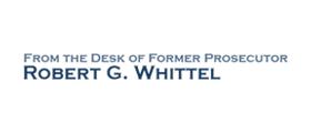 Whittel & Melton
