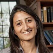 Anjali Dalal