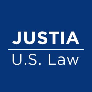 Colorado Supreme Court Decisions Colorado Case Law Colorado
