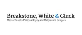 Breakstone, White & Gluck