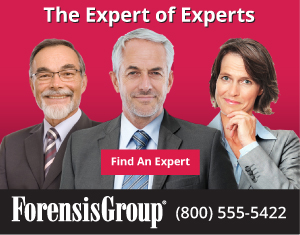 Forensis Group