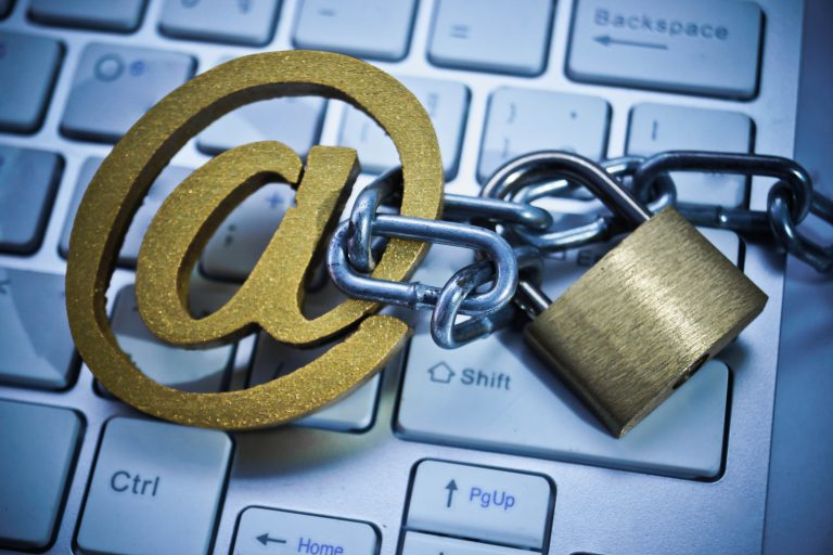 United States Court of Appeals for the Fourth Circuit Rules That Opened and Read Emails are Protected by the Federal Stored Communications Act's Privacy Protections