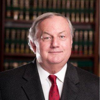 Edward A. Smith