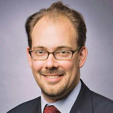 Jens David Ohlin