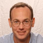 Grant Hayden