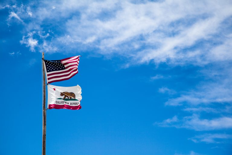"""Ninth Circuit Rejects Federal Government's Challenge to California's """"Sanctuary State"""" Laws"""