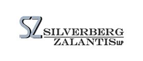 Silverberg Zalantis