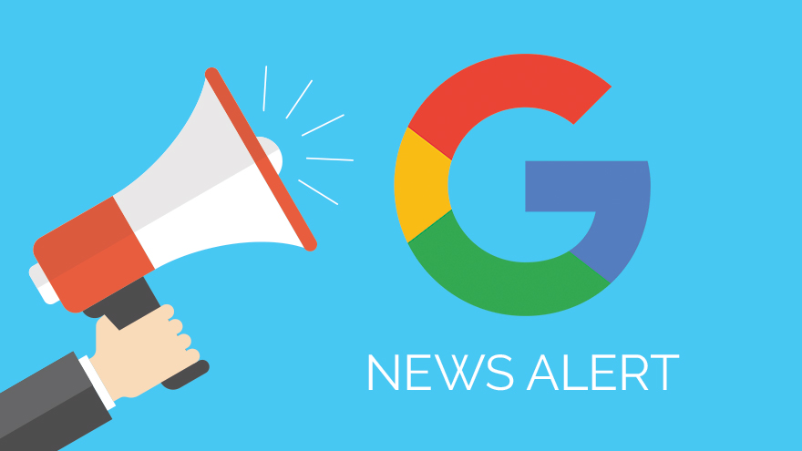 Alert: Google June 2019 Core Search Algorithm Update Rolling Out Today!