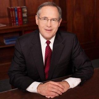 E. Stewart Jones Jr.