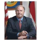 William C. Gore Jr.