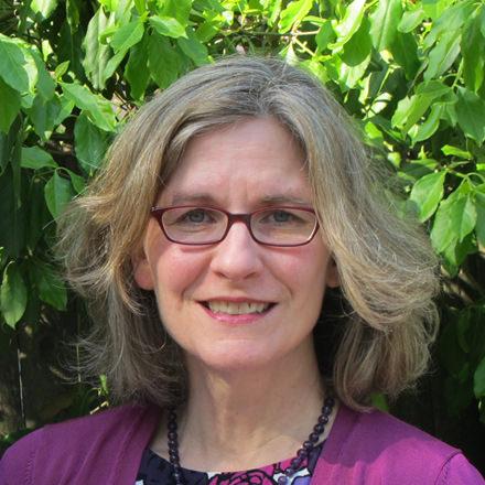 Linda C. McClain