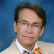 Ronald D. Rotunda