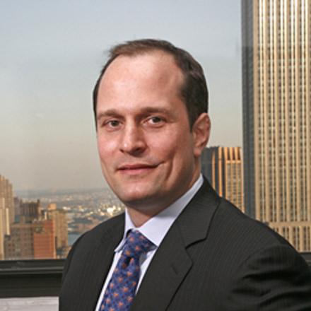 Jonathan E. Turco