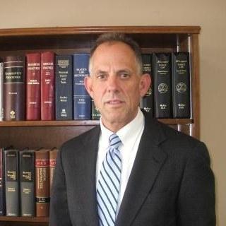 Lloyd M. Nolan