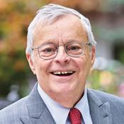 Samuel Estreicher