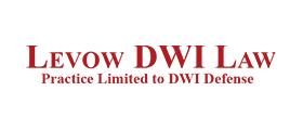 Levow DWI Law