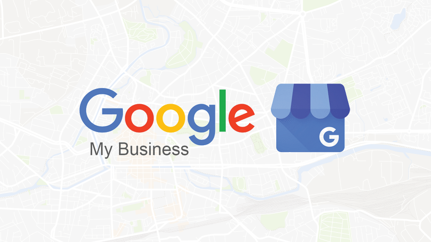 Craft your identity with the new Google My Business features