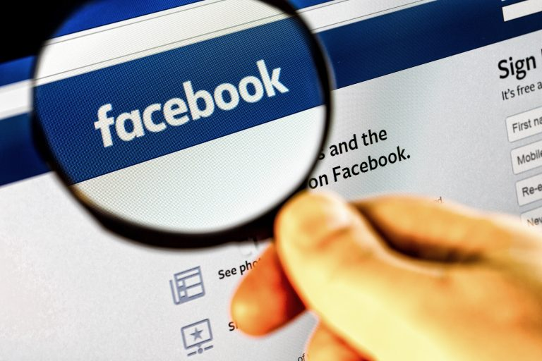 Facebook Facing Multi-State Investigation for Potential Antitrust Violations