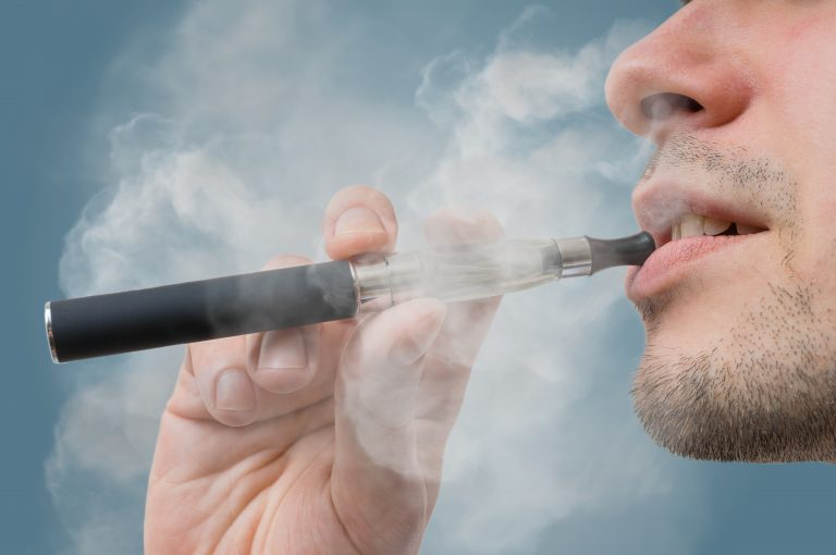 New York Governor Takes Emergency Action to Ban Flavored E-Cigarettes