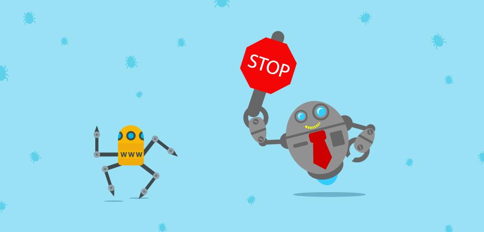 Google Kicks Off July by Finally Standardizing Robots.txt After 25 Years