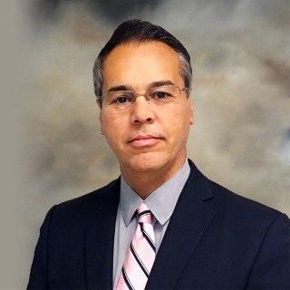 Jaime Enrique Suarez