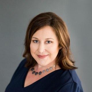 Sara L. Marler
