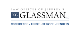Jeffrey S. Glassman