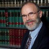 Edward S. Schwartz
