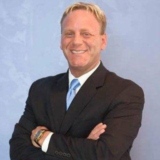 Brian L. Bennett Esq.