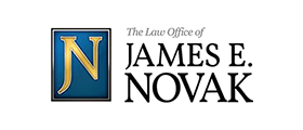 James Novak